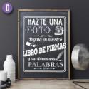 Photocall Coche Guardia Civil